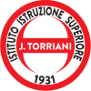 IIS Torriani - Didattica logo