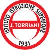 IIS Torriani - Operatori economici logo