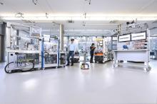 http://itsefficienzaenergetica.it/parte-il-nuovo-secondo-corso-engineering-nella-smart-factory-4-0/